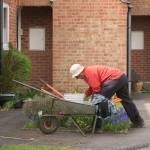 Gardening-2671