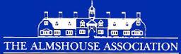 almshousesAssoc