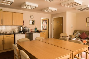 Common Room-2681
