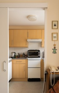 Flat - Kitchen-2684